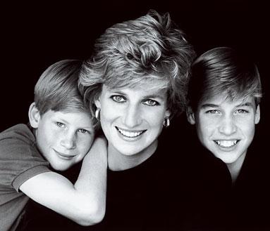Recordando a la Princesa Diana-18