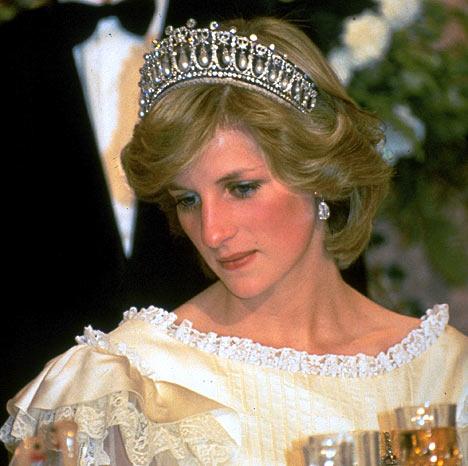 Recordando a la Princesa Diana-19