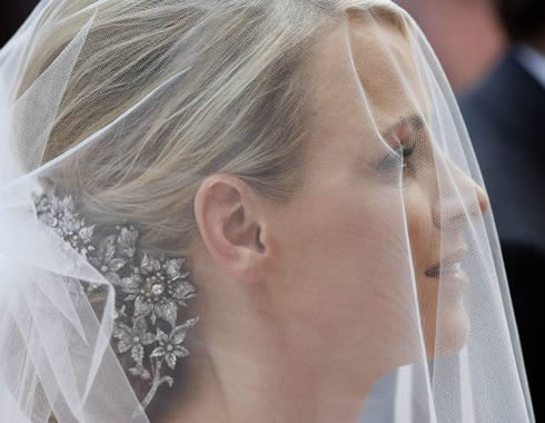 la princesa Charlene de Mónaco-01