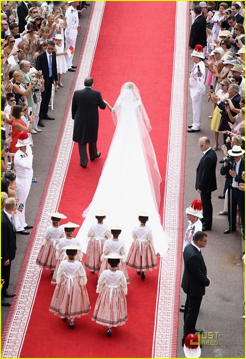 la princesa Charlene de Mónaco-04