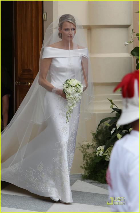la princesa Charlene de Mónaco-05