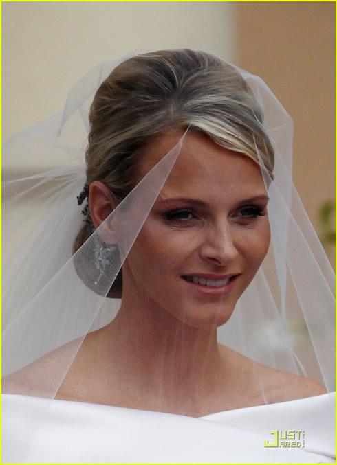 la princesa Charlene de Mónaco-06