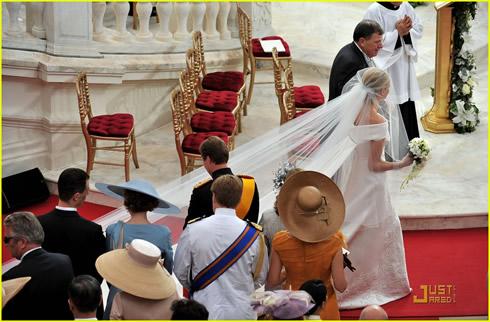 la princesa Charlene de Mónaco-07