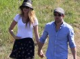 imagen Blake Lively busca nido de amor junto a Ryan Reynolds