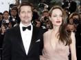 imagen Brad Pitt y Angelina Jolie juntos a la gran pantalla