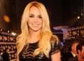 imagen Britney Spears es la cara del Twister Dance