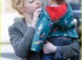 imagen Emma Stone definitivamente es adorable