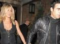 imagen Jennifer Aniston se casa en julio en Grecia