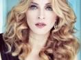 imagen Madonna nuevamente número uno de los Billboard