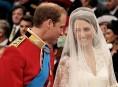 imagen Guillermo de Inglaterra y la duquesa Kate no dejan de sorprendernos con sus ejemplos