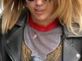 imagen Miley Cyrus apuesta por el cambio de look