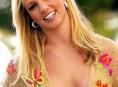 imagen Britney recibirá 14 millones de euros por su biografía