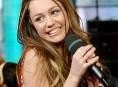 imagen Miley Cyrus está enferma