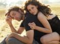 imagen Kristen Stewart y Robert Pattinson son pareja