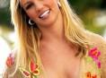 imagen Britney Spears no quiere droga en su tour