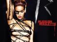 imagen Rihanna y su portada más sexy