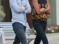 imagen Kevin Jonas se casó con Danielle Deleasa