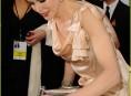 imagen Golden Globes Red Carpet: las chicas de Nine