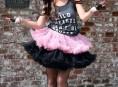 imagen Jennifer Love Hewitt festejó sus 31