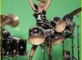 imagen Rihanna estrenó Rude Boy