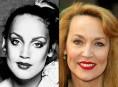 imagen El antes y después de las supermodelos