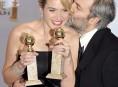imagen Kate Winslet se separa