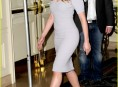 imagen Scarlett Johansson y Gwyneth Paltrow no dejan de competir