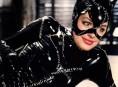 imagen Anne Hathaway es la catwoman más sexy