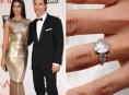 imagen Los anillos de compromiso que dan que hablar en Hollywood