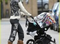 imagen Como Kate Hudson perdió todo el peso del embarazo